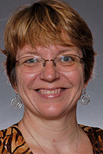 Image of Marcia Fetters