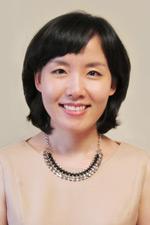 Image of Zee-Sun Yun