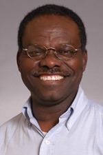 Image of Amos Aduroja