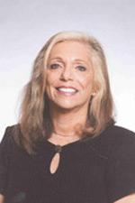 Image of Barbara Harris