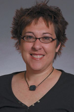 Image of Carol Weideman
