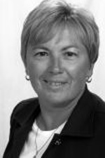 Image of Debra Berkey