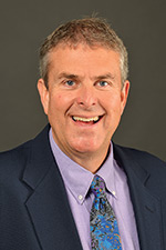 Image of Gary H. Bischof