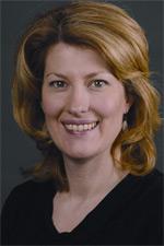 Image of Gayle Thompson