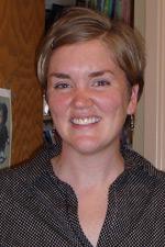 Image of Jill Hermann-Wilmarth