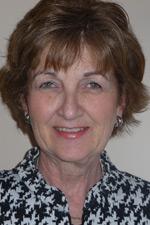Image of Linda Powell