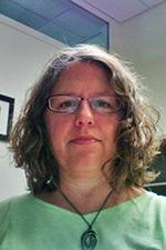 Image of Lori Farrer