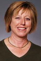 Image of Paula Kohler