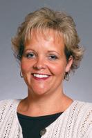Image of Tammie Klinger