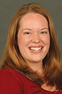 Dr. Jennifer Foster