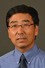 Yuanlong Liu