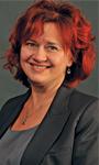 Dr. Tetyana Koshmanova