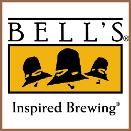 Bell's Inspired Brewing Logo