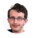 Engineering House Student Photo