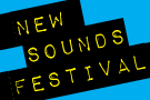 WMU New Sounds Festival