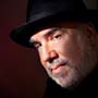 Randy Brecker photo