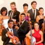 Photo of Sphinx Virtuosi