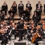 Photo of University Symphony Orchestra