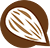 Tree Nut Allergy Icon