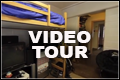 Video room tour