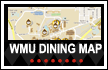 WMU dining map
