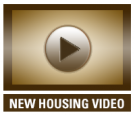 New housing video