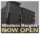 Western Heights now open