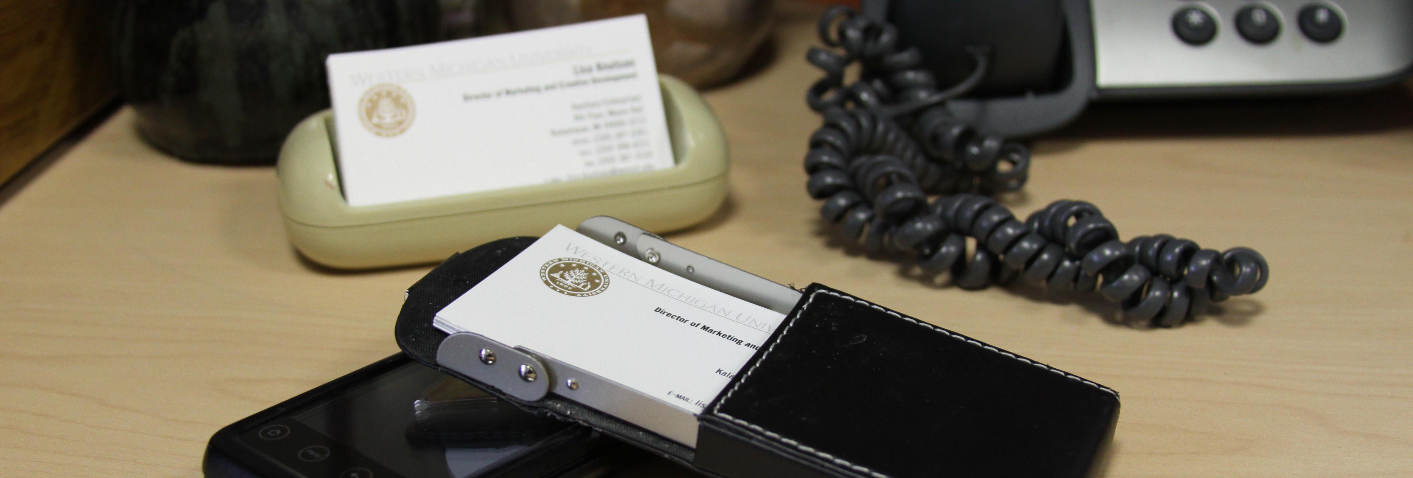 business cards print lab