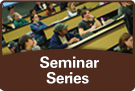 Seminar Series button