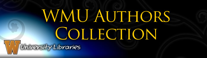 WMU Authors Collection