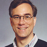 Photo of Dr. Allen .