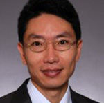 Photo of Dr. Dae Shik Kim
