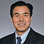 Photo of Chansheng He