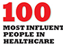 Most Influential People in Healthcare