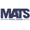 Image of the Michigan Athletic Trainers' Society (MATS) Student Seminar