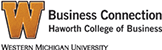 business connection logo