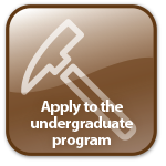 Undergraduate application