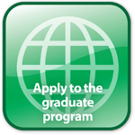 Apply to the graduate program link