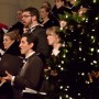 A Choral Christmas coming to Kalamazoo