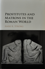 Prostitutes and Matrons
