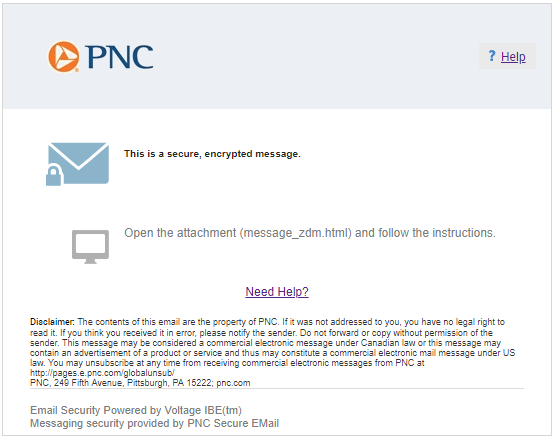 Phishing Archives | Phishing | Western Michigan University