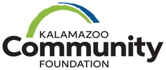 kalamazoo community foundation logo