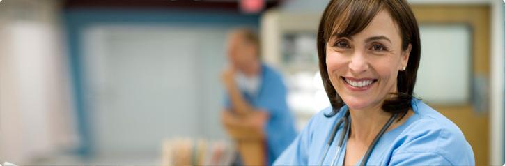 Nursing Msn Extended University Programs Western Michigan