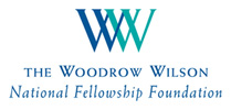The Woodrow Wilson National Fellowship Foundation