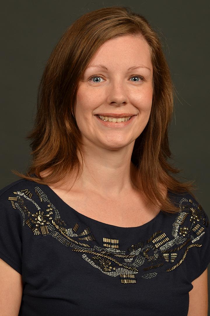 Representative sarah anderson (44a