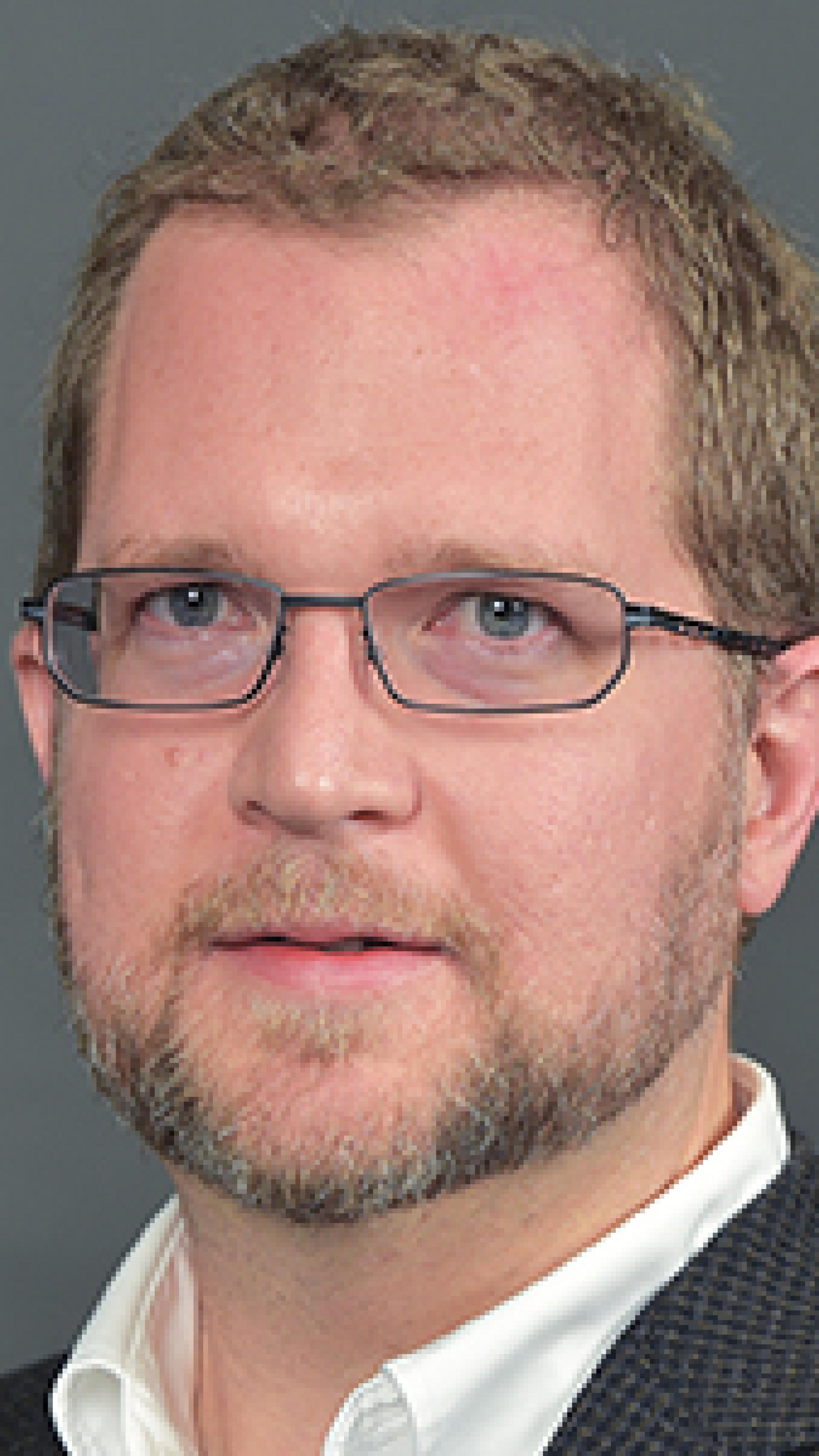 Brad Watts Interdisciplinary Ph D In Evaluation Program