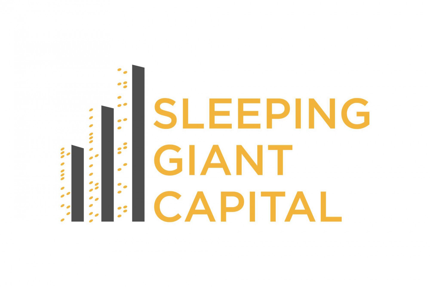 Sleeping Giant Capital