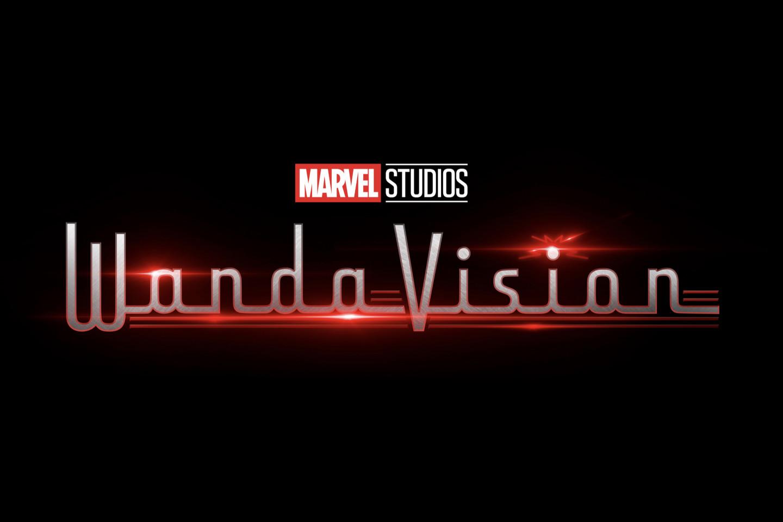 Marvel Studios WandaVision