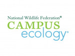 Campus Ecology logo