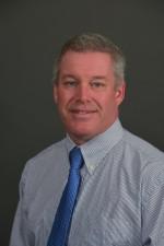 Photo of John Seelman